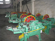 Гвоздильный автомат: диаметр гвоздя: 1.2-2.8 мм; длина гвоздя: 16-50 мм Москва