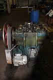 Гвоздильный аппарат. Автомат для изготовления гвоздей АГ-4,0 Б/У Нижнекамск