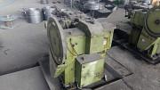 Гвоздильный станок UR-3 (3 Nail Making Machine) Б/У Москва