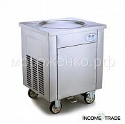 Жареное мороженое модель CBJY-1DA Новосибирск