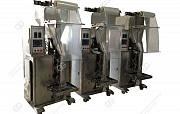 GG-350-Оборудование для упаковки порошок /сухого молока/специи/сахарная пудра Москва