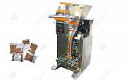 GG-500-Оборудование для упаковки порошок /сухого молока/специи/сахарная пудра Москва