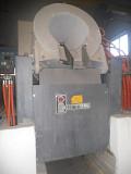 Оборудование для литейного цеха Б/У Москва