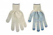 Оборудование для производства перчаток х/б Калининград