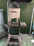 Metabo BAS 317 precision Б/У Самара