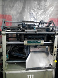 Перчаточные автоматы 7кл 5шт, для вязания Хб ператок рабочих, зимних, двойных. Оверлок Б/У Симферополь