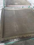 Пресс-формы для резиновых матов и животноводчески плит Б/У Москва