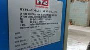Рейтер HYPLAS MACHINERY HP-SW-32 Б/У Москва