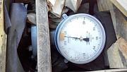 Ротаметр рп-04-16жуз пневматический (рп-16) Нижний Новгород