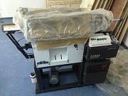 Станки (автомат) для производства х/б перчаток Ижевск