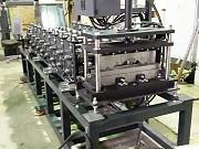 Нестандартное оборудование для обработки листовых металлов, профилей и проволоки Ульяновск