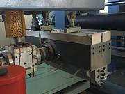 Линия производства мешков полипропиленовых Самара