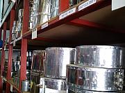 ТЭны, термопары, терморегуляторы для линий грануляции пластика Ростов-на-Дону