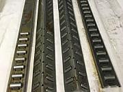 Сепараторы роликовые зе642 3в642 3м642 3д642 Смоленск