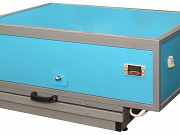 Печь для фьюзинга стекла чемоданного типа 60*60*13 см Таганрог
