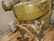 УД2 и УД1 только запасные части, комплектующие и инструмент к бензиновым двигателям Севастополь