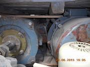 Генераторы МСК, электродвигатели МАП, ПСМ-7, трансформаторы и другое судовое электрооборудование Севастополь