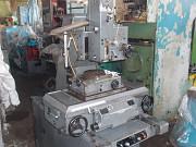 Координатно - расточной MP-1H (SIP) Нижний Новгород