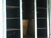Ящик инструментальный Нижний Новгород