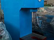 Пресс гидравлический одностоечный П6326 усилие 40т Нижний Новгород