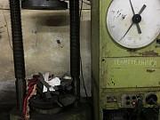 Пресс гидравлический П-125 (125 тс) Нижний Новгород