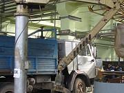 Манипулятор шаровый ШБМ-150 Нижний Новгород