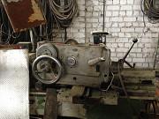 Фартук для станка токарного 1К62 Нижний Новгород
