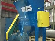 Универсальная дробилка для пластика DSNL-800 Ставрополь