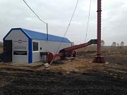 Модульные котельные установки (МКУ, ТКУ) водогрейные, паровые (уголь, газ, мазут) – от 0, 2 МВт Новосибирск
