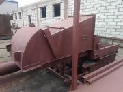 Топка ТШПм-1, 45 Запасные части ТШПм :уплотнение, полумуфты, колесо зубчатое и т.д. Новосибирск