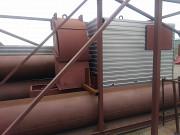 Котел КВр(м)-1, 86 МВт. Производство. Поставка. Монтаж Новосибирск