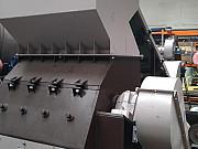 Дробилка для пластика CRL-500 Одинцово