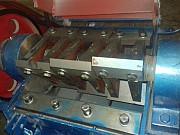 Дробилка для пластика SWP-520 Электросталь