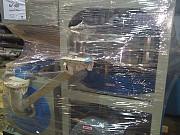 Мельница для измельчения пластика (дисковая) Ростов-на-Дону