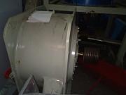 Промышленная мельница для пластика (500кг/ч) Ярославль