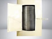 Вертикальная центрифуга для линии переработки пластика Симферополь