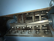 Дробилка для пленки ПНД, ПВД с пневмовыгрузом Кубинка