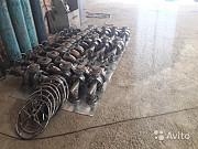 Металлообработка, токарные, фрезерные, сверлильные, сварочные и прочие работы связанные с обработкой Уфа