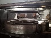 Пресс-форма для полимерпесчанного производства Тольятти