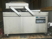 Вакуумная упаковочная машина Henkelman Polar 2х75, б/у Тольятти