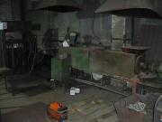 Оборудование для производства полимерпесчаной плитки и прочих изделий Липецк