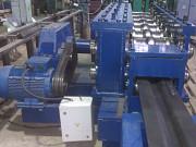 Разработка нового оборудования для металлообработки Ульяновск