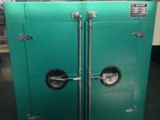Инфракрасный сушильный шкаф Казань