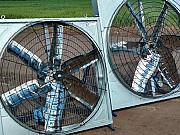 Вентиляторы для КРС Краснодар