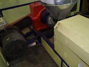 Гранулятор однокаскадный для твёрдого пластика Серпухов