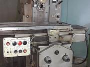 Продается широкоуниверсальный фрезерный 6Д82Ш 1989 г.в Таганрог