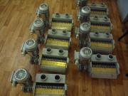 Магнитный сепаратор Х43-43, 44, 45, 46, 47 Энгельс