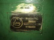 675П фрезерный Москва