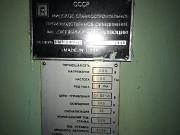 6м610ф1120 Москва