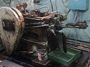 Холодновысадочные автоматы для производства винтов, заклёпок и саморезов Ковров